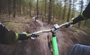 Best Bike Trails Near Denver - Fitness Gallery