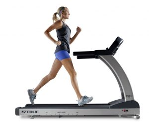 Improve Your Treadmill Workout - Fitness Gallery