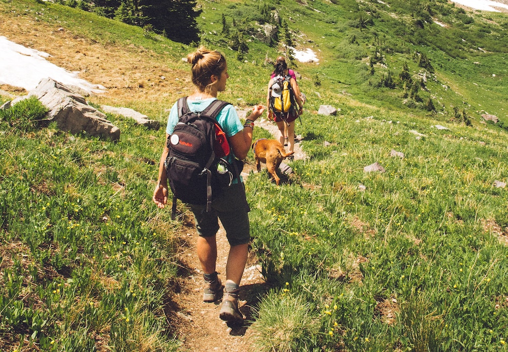 Best Hikes Near Denver - Fitness Gallery