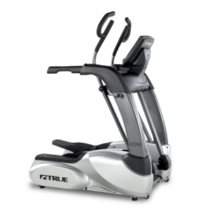 TRUE FItness ES700 Elliptical available at Fitness Gallery