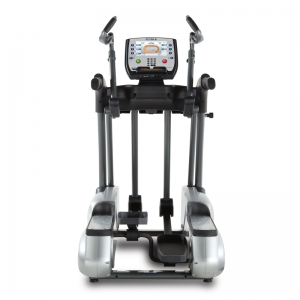 Icon - Ellipticals at Fitness Gallery