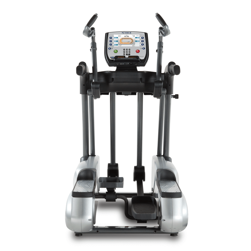 Home Fitness Equipment Design Your Home Gym Fitness