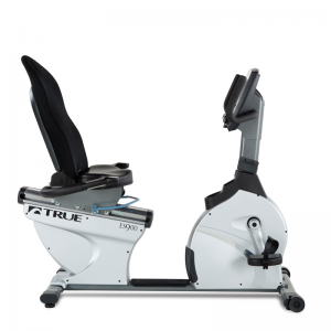Icon - Fitness Gallery Exercise Bikes