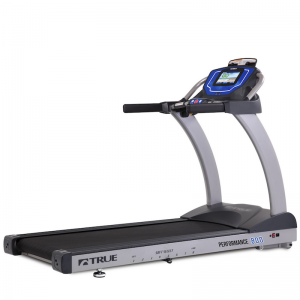 Icon - Treadmills at Fitness Gallery