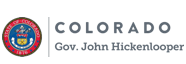 Colorado's Governor Council - Promoting Active & Healthy Lifestyles