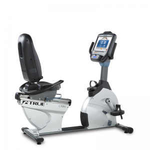 Fitness Gallery Commercial Exercise Bikes