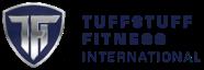 TuffStuff Fitness Logo