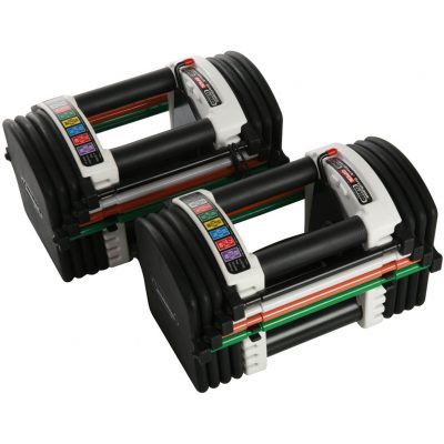 Powerblock U90 Stage 1 by Fitness Gallery