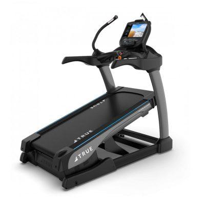TRUE Fitness Alpine Runner - Incline Trainer