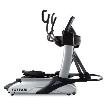 TRUE Spectrum Elliptical Trainer at Fitness Gallery