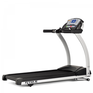 TRUE Fitness M30 Treadmill at Fitness Gallery