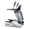 TRUE Fitness PS300 Elliptical available at Fitness Gallery