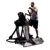 TRUE Fitness CS Spectrum Elliptical available at Fitness Gallery