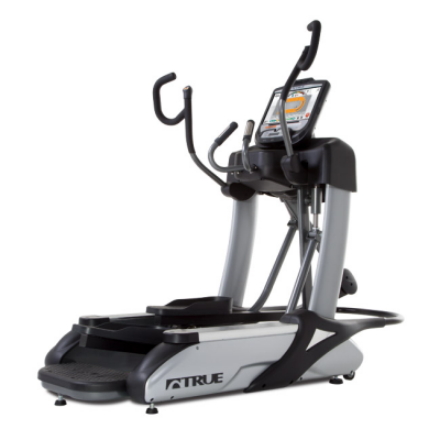 TRUE Fitness Spectrum Elliptical Trainer at Fitness Gallery