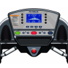 TRUE Fitness M50 Treadmill Console available at Fitness Gallery