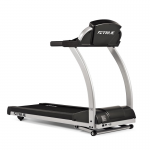 TRUE Fitness M30 Treadmill available at Fitness Gallery