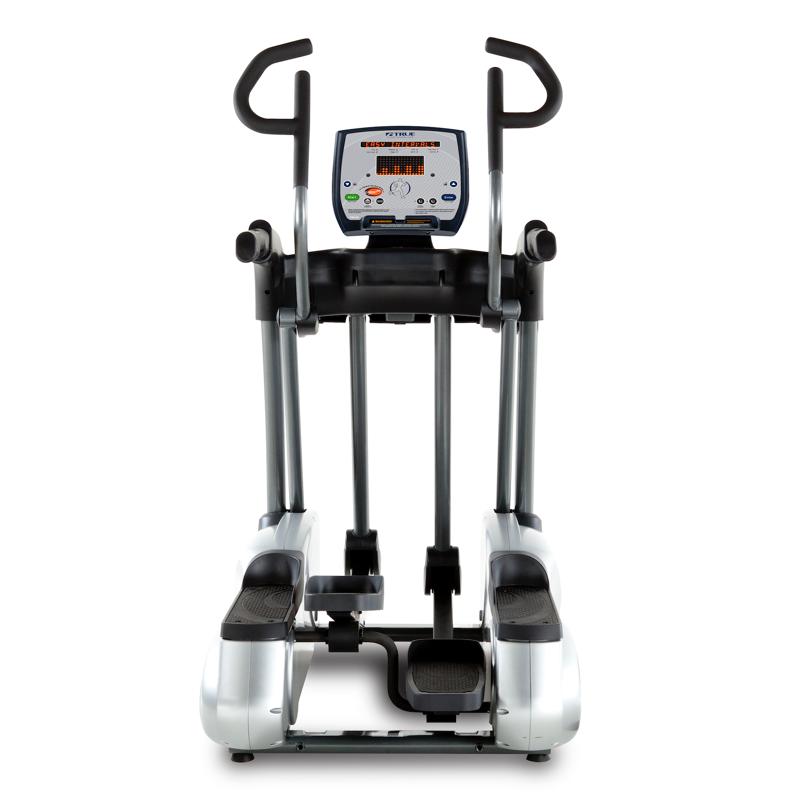 True Ps100 Elliptical Price: True Fitness PS300 Elliptical Trainer