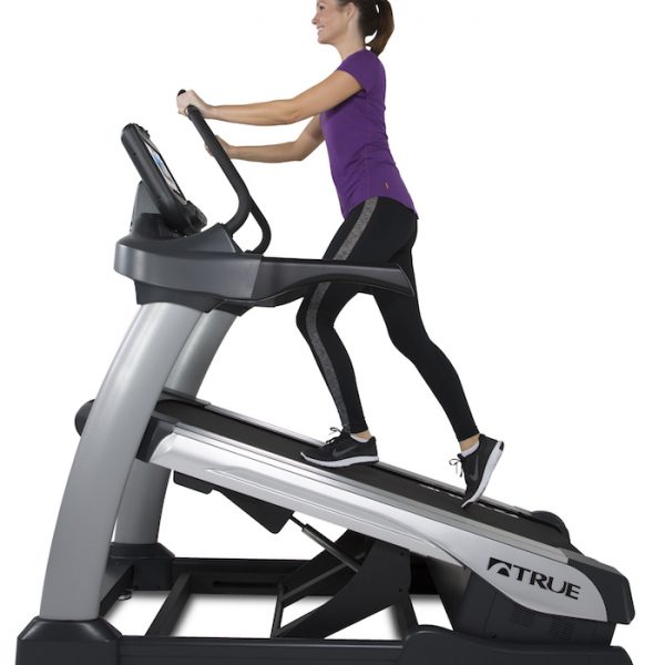 TRUE Fitness Alpine Runner available at Fitness Gallery