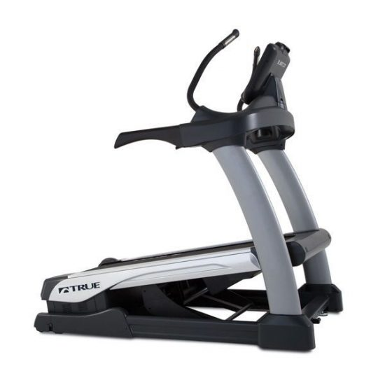True Fitness Alpine Runner by Fitness Gallery