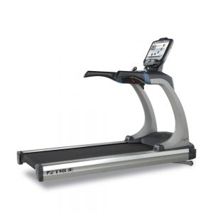 TRUE Fitness CS650 Treadmill available at Fitness Gallery