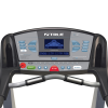 TRUE Fitness Z5.4 Treadmill Console