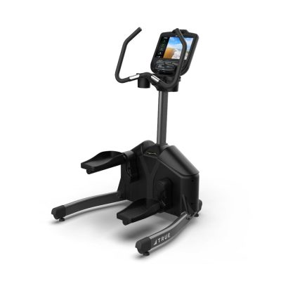 TRUE Traverse Lateral Trainer Elliptical at Fitness Gallery