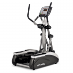 TRUE Fitness M30 Elliptical at Fitness Gallery