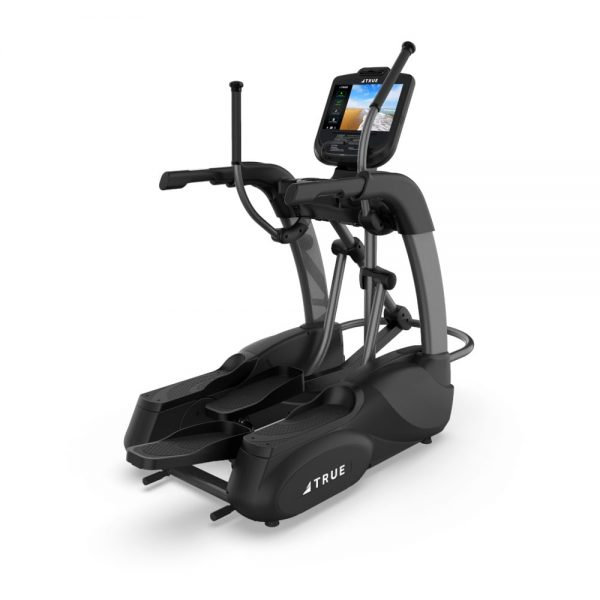 TRUE C400 Commercial Elliptical - Shop Fitness Gallery