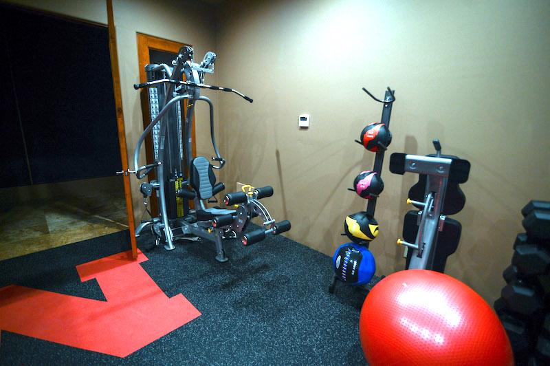 Home-Gym-sxt550-4