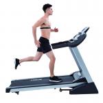 Spirit XT285 Treadmill available at Fitness Gallery