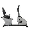 TRUE Fitness CS200 Recumbent Bike at Fitness Gallery