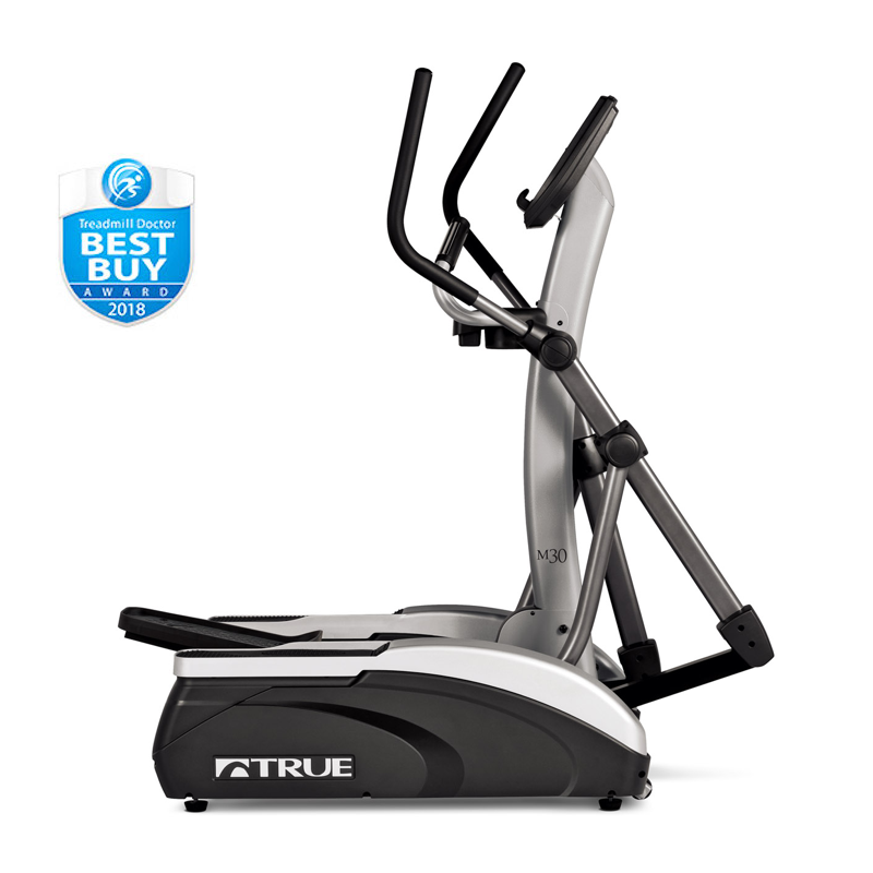 Horizon 1100 Gs Elliptical: TRUE Fitness M30 Elliptical Trainer Available At Fitness