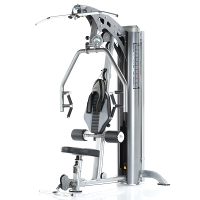 TuffStuff AP71MP Multi Press at Fitness Gallery