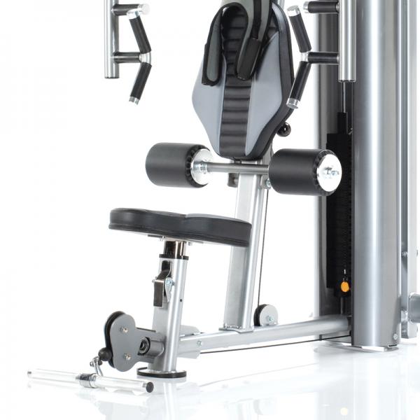 TuffStuff AP71MP Multi Press at Fitness Gallery