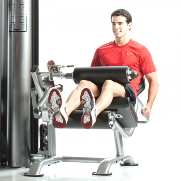 TuffStuff AP7200 Multi Gym Available at Fitness Gallery