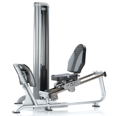 TuffStuff AP71 Leg Press Available at Fitness Gallery