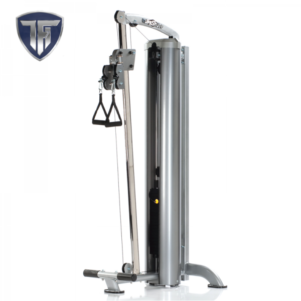 TuffStuff Apollo AP71-HL available at Fitness Gallery