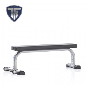 TuffStuff CFB305 Bench Available at Fitness Gallery