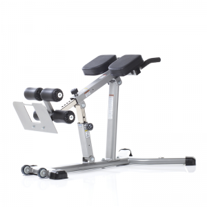 TuffStuff CHE340 Extension Bench at Fitness Gallery