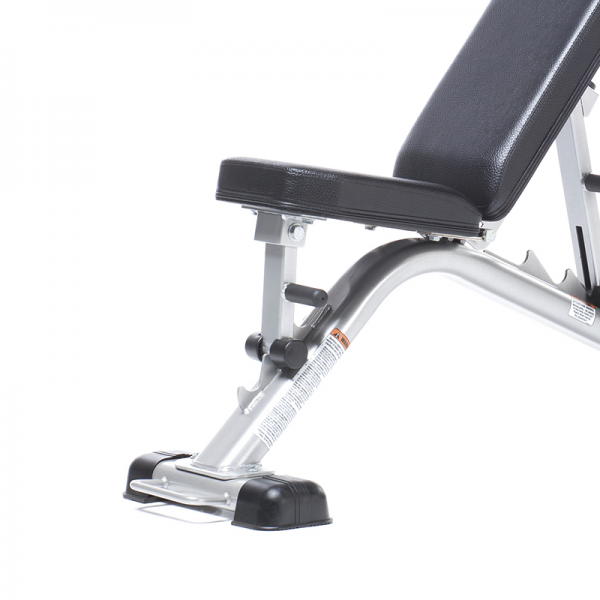 TuffStuff CLB325 Bench Available at Fitness Gallery