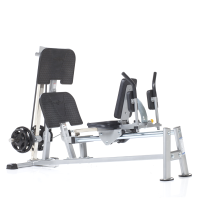 TuffStuff CLH300 Leg Press at Fitness Gallery