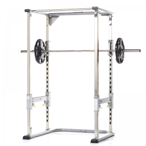 TuffStuff CPR265 Cage available at Fitness Gallery