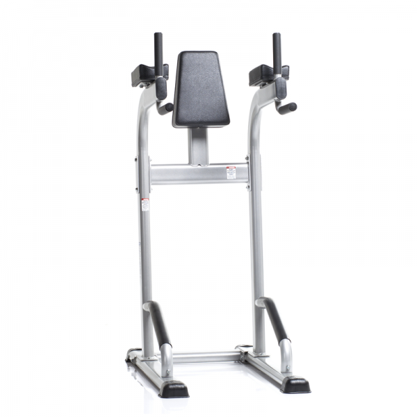 TuffStuff CVR341 VKR with Dip at Fitness Gallery