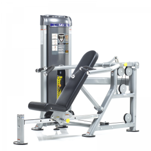 TuffStuff CalGym Multi Press Available at Fitness Gallery
