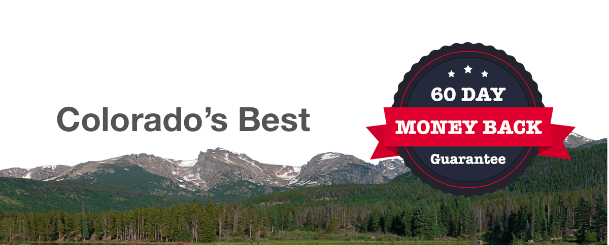 Colorados-Best_60-Day-Money-Back-Guarantee-1