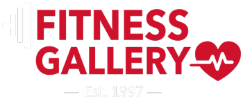 Fitness Gallery