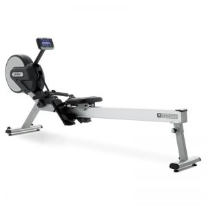 Spirit XRW600 Rower available at Fitness Gallery