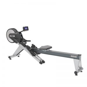 Spirit CRW800 Rower available at Fitness Gallery