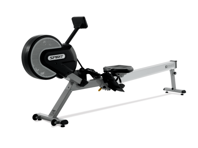 Spirit Fitness Rowing Machine XRW600