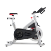 Spirit CIC800 Indoor Bike at Fitness Gallery